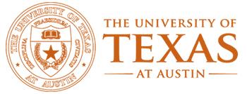 University of Texas at Austin logo