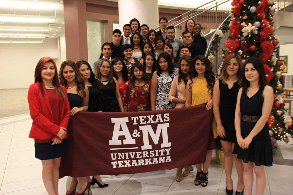 Texas A&M - Texarkana  gallery image2
