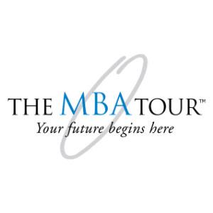 The MBA Tour Latin America student service