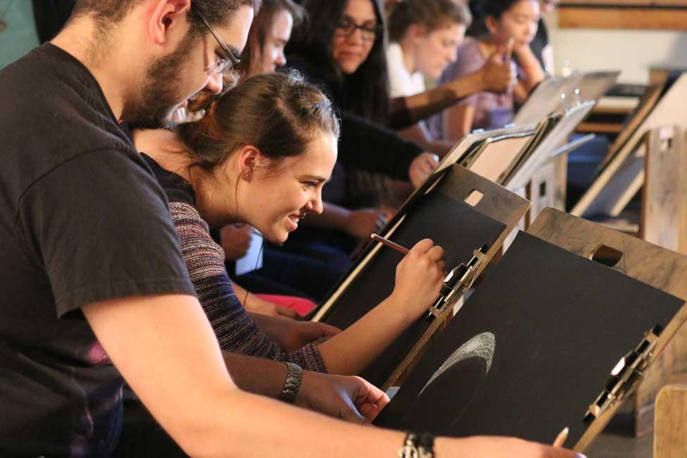 Shoreline Community College  gallery image2