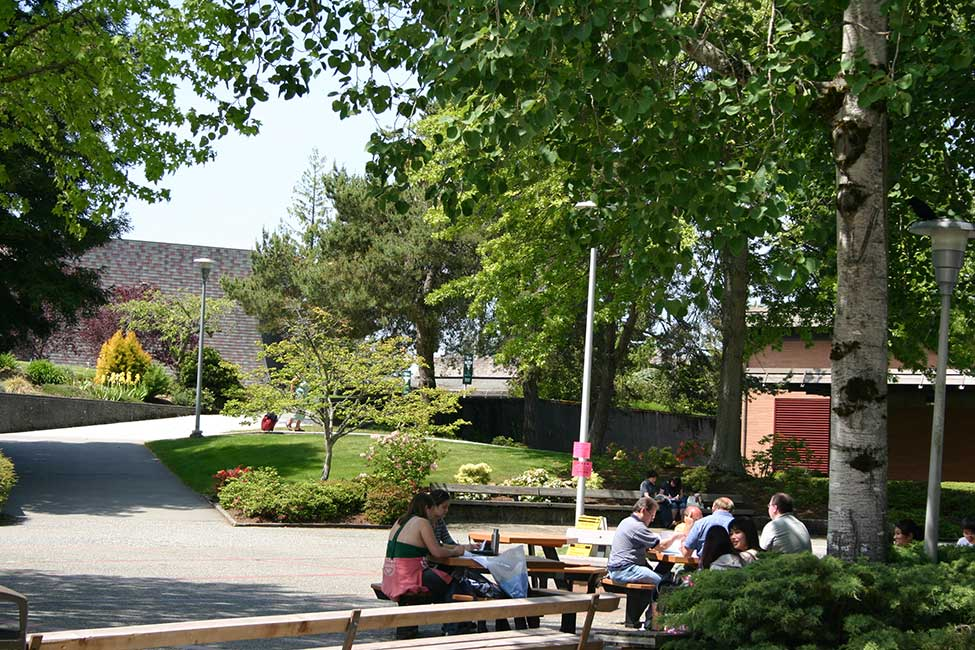 Shoreline Community College  gallery image3