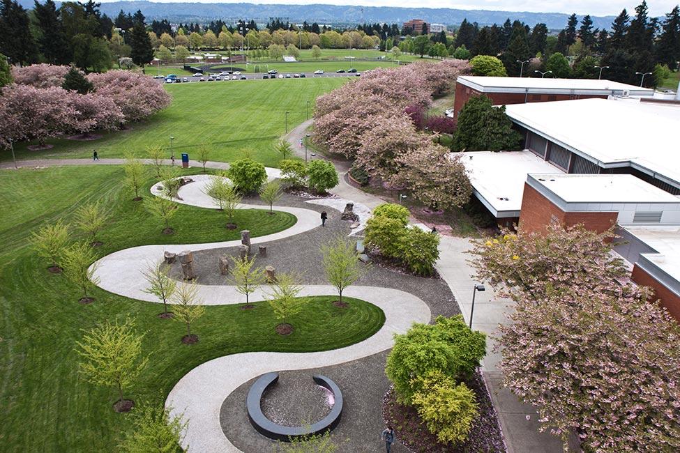Clark College  gallery image2