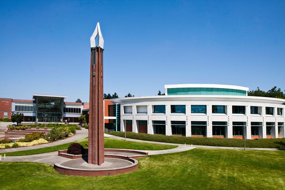 Clark College  gallery image1