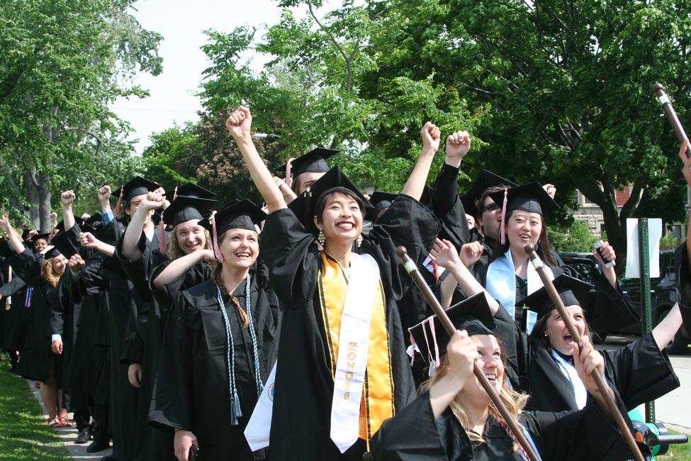 Image of Lawrence University