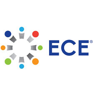 Educational Credential Evaluators (ECE) student service