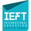 IEFT Yurtdışı  Eğitim Fuarı student service