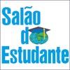Salão do Estudante student service