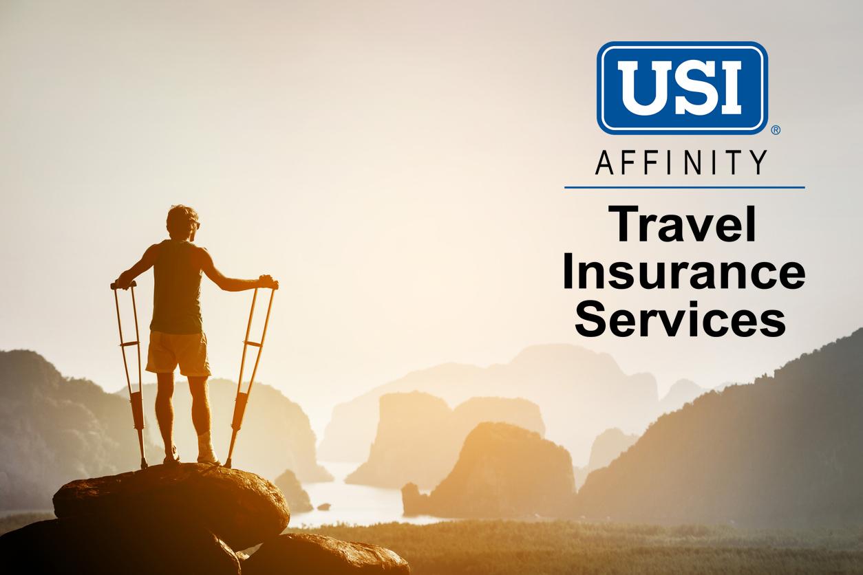 La atención médica en los EE. UU. puede ser costosa. Asegúrate de tener un buen plan de seguro. sponsored listing logo