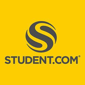 STUDENT.com student service