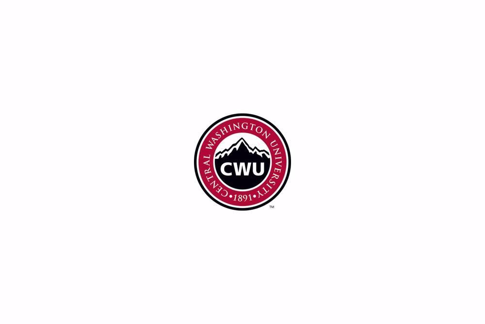Central Washington University  gallery image9