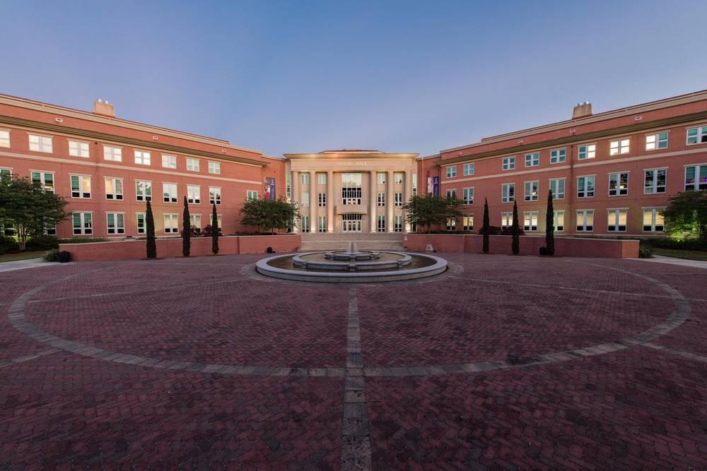 University of South Alabama  gallery image5