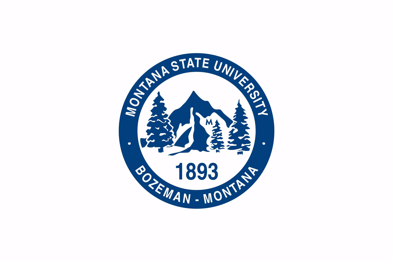 Image of Montana State University