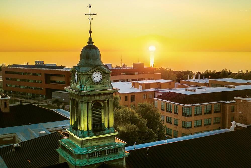 State University of New York at Oswego  gallery image8