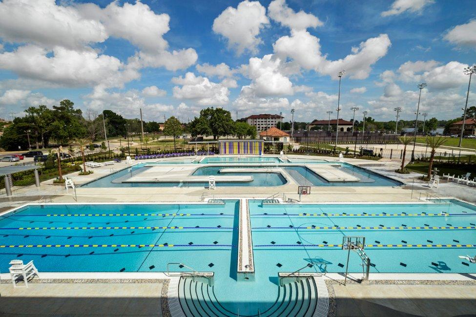 Louisiana State University – Global Pathway  gallery image3