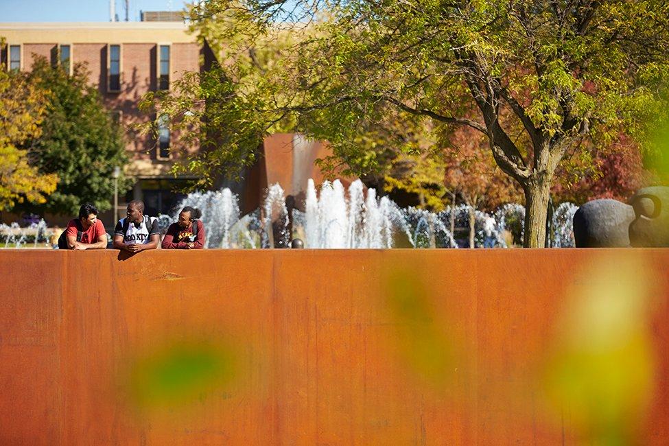 Minnesota State University, Mankato  gallery image3