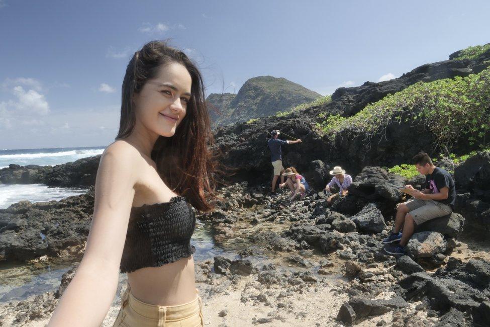 Study Hawaii  gallery image7
