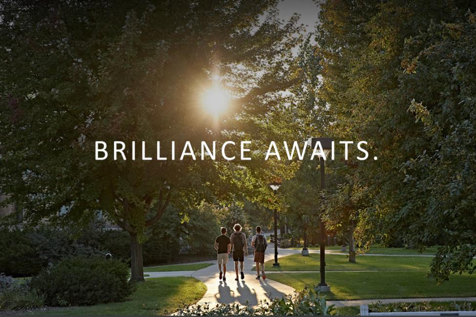 Lawrence University  main image