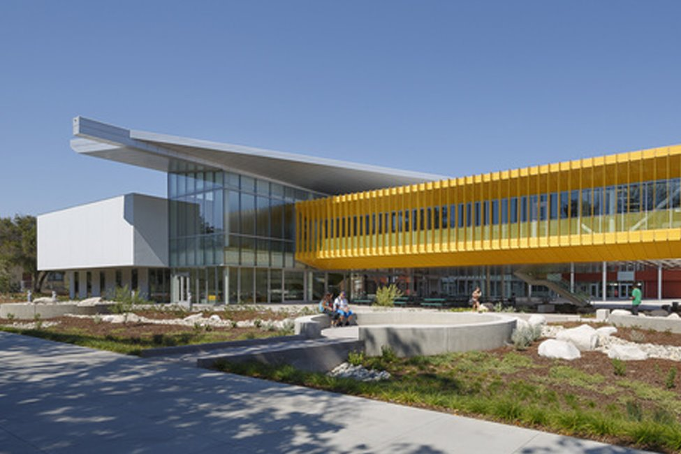 Los Angeles Valley College  gallery image3