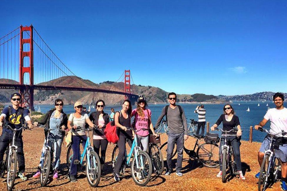 Berkeley Global  gallery image3