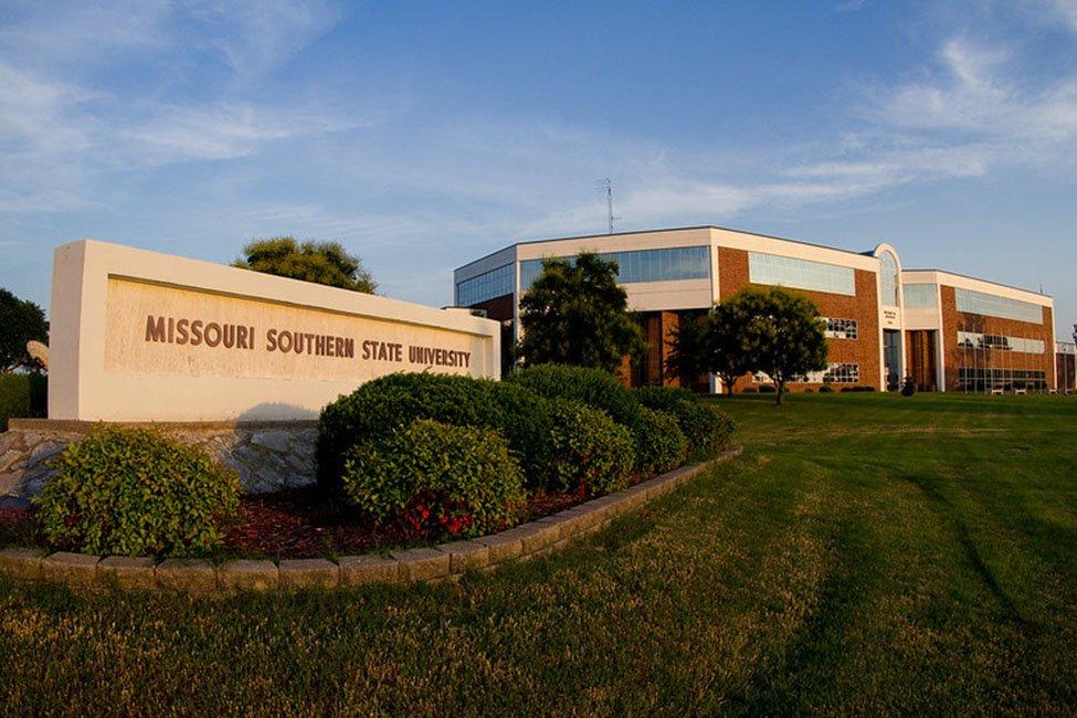 Missouri Southern State University  gallery image3