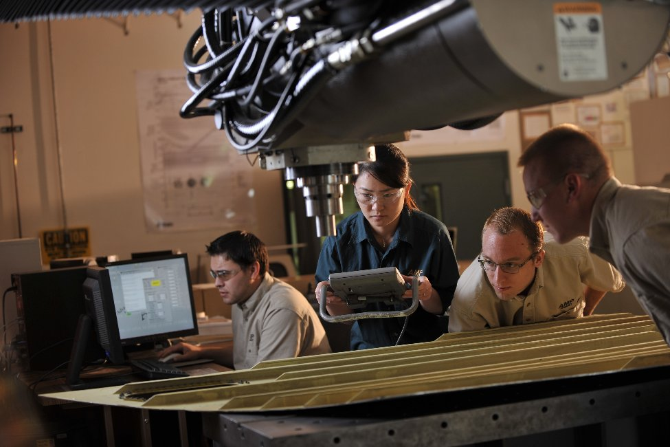 South Dakota School of Mines & Technology  gallery image7