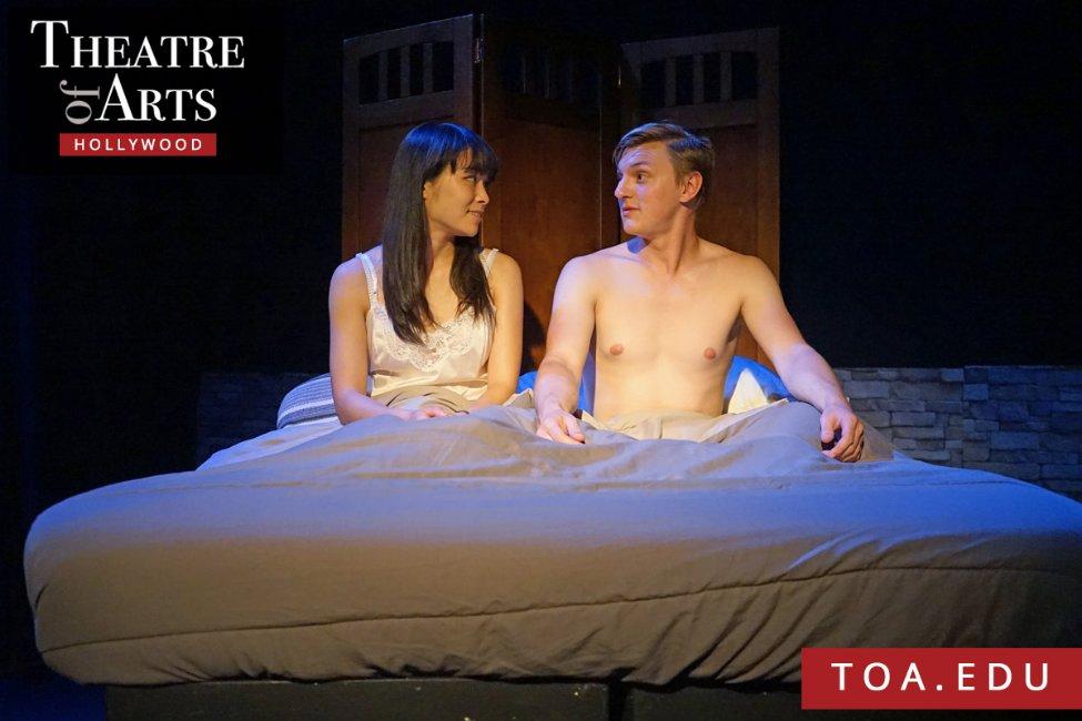 Theatre of Arts  gallery image5