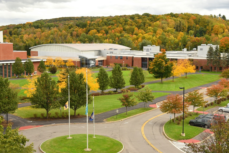 Mohawk Valley Community College State University of New York (SUNY) gallery image2