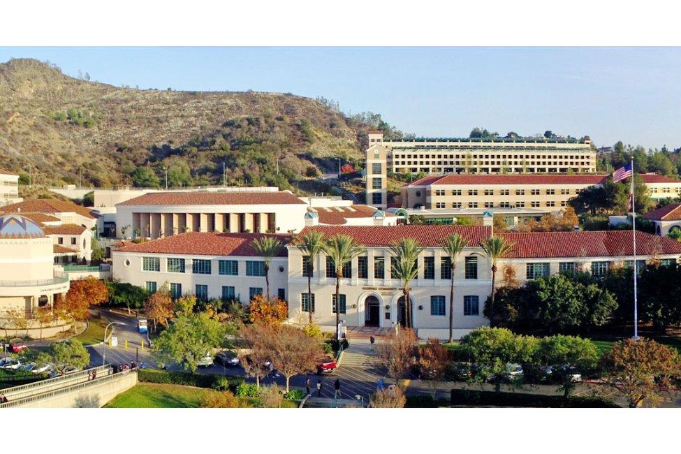 Glendale Community College International Student Program gallery image3