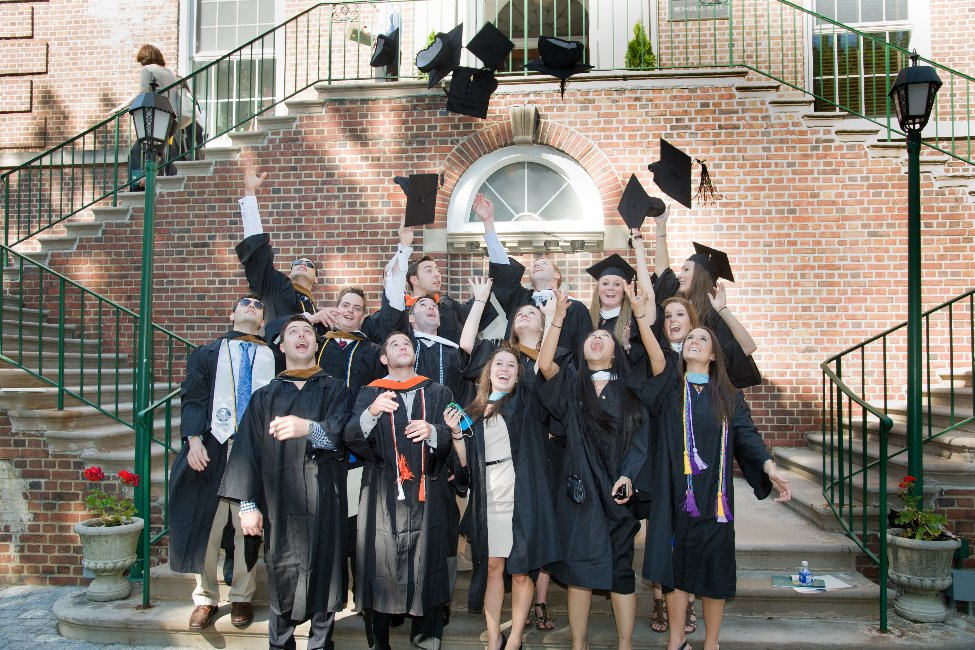 Manhattan College  gallery image3