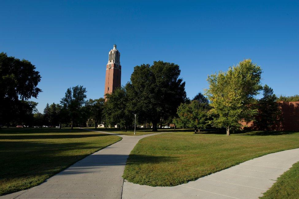 South Dakota State University  gallery image5