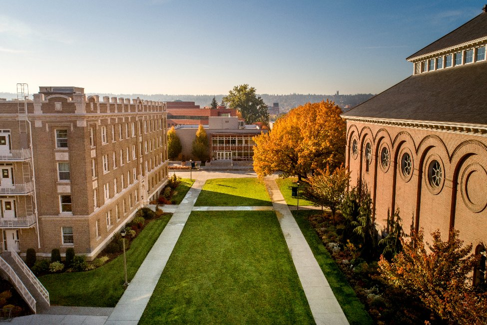 Gonzaga University  gallery image3