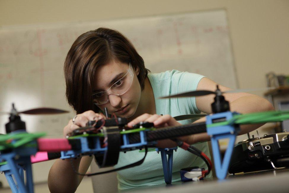 South Dakota School of Mines & Technology  gallery image6