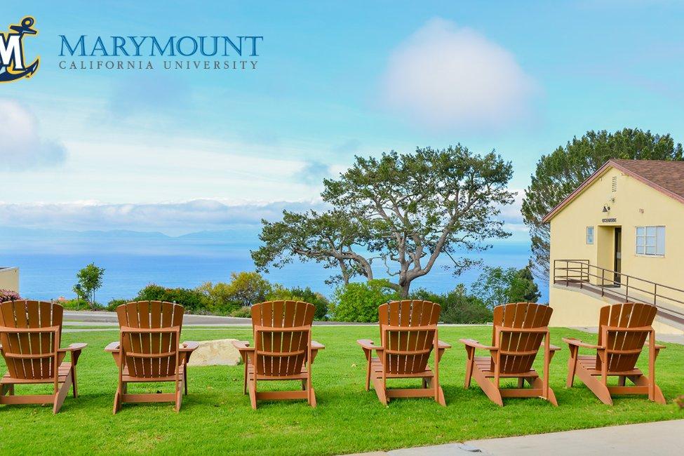 Marymount California University  gallery image0