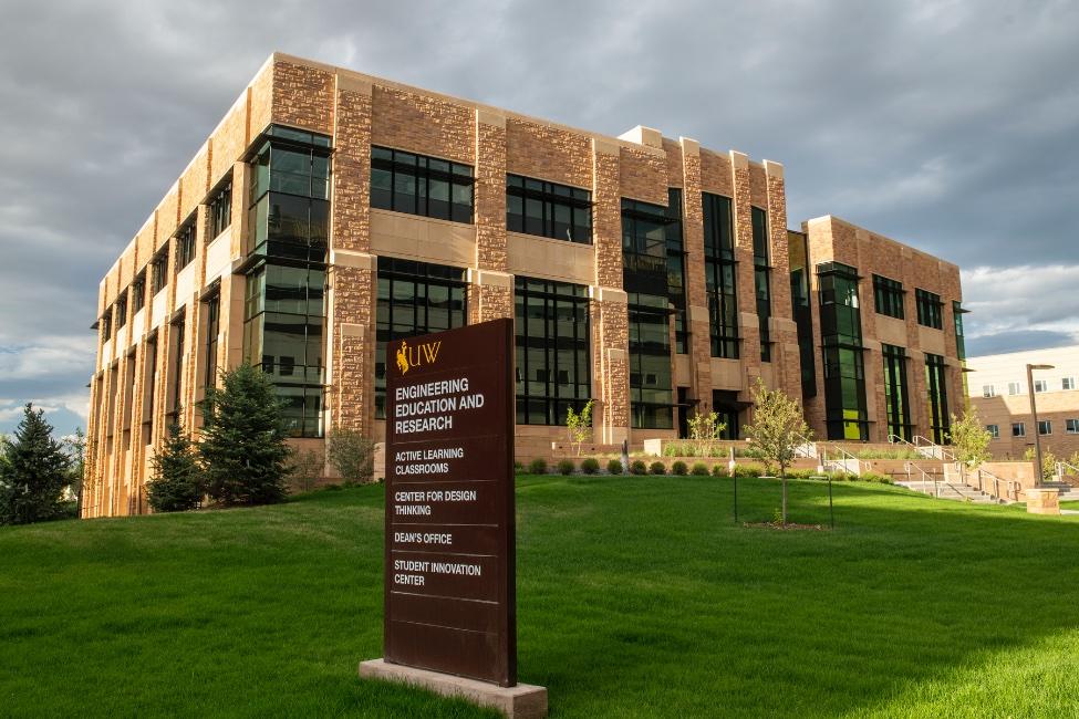 University of Wyoming  gallery image7