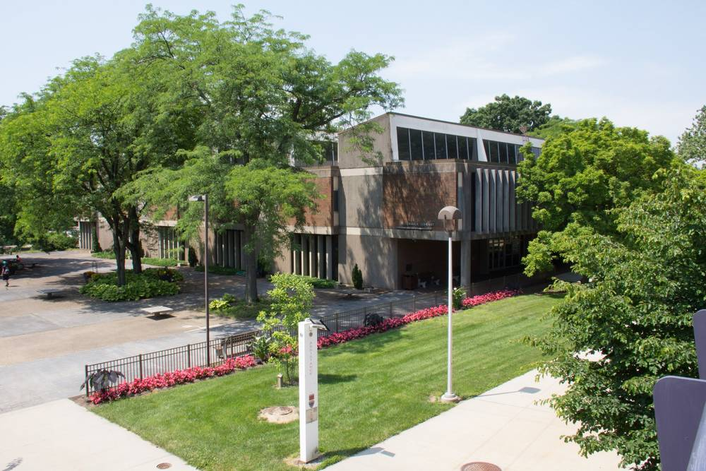 HACC, Central Pennsylvania's Community College  gallery image4