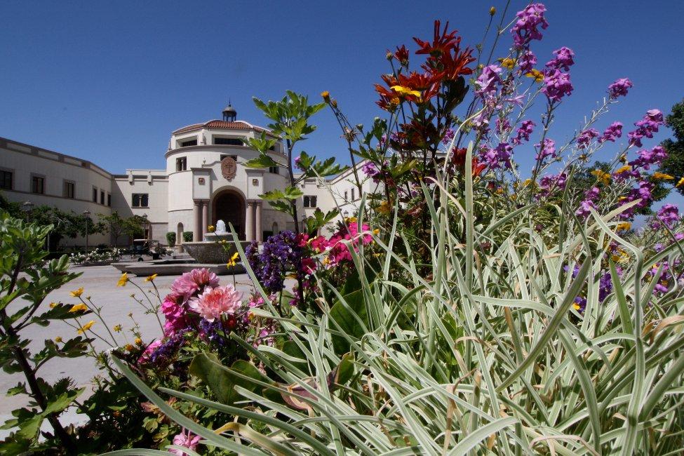 University of San Diego  gallery image5
