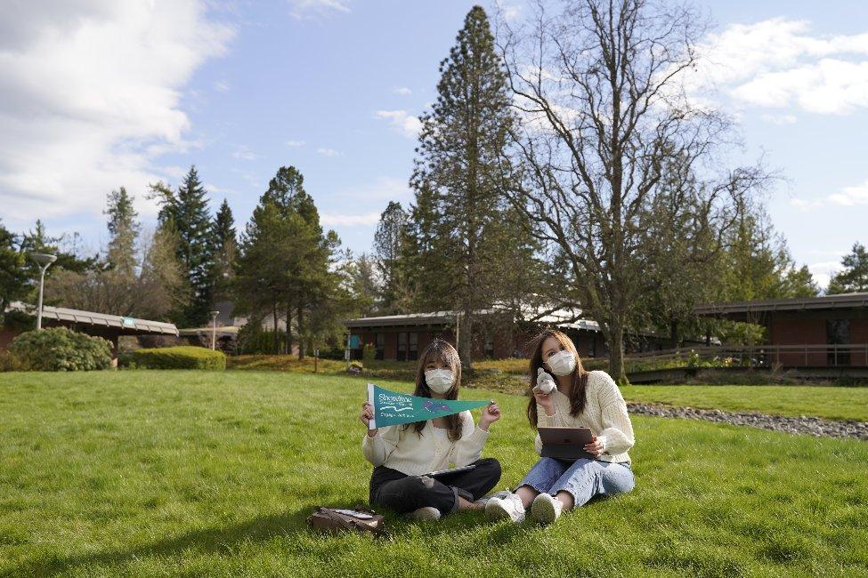 Shoreline Community College  gallery image5