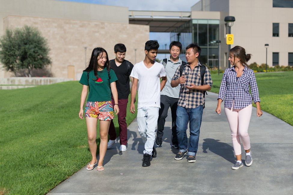 Concordia University Irvine  gallery image1