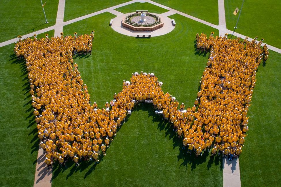 University of Wyoming  gallery image3