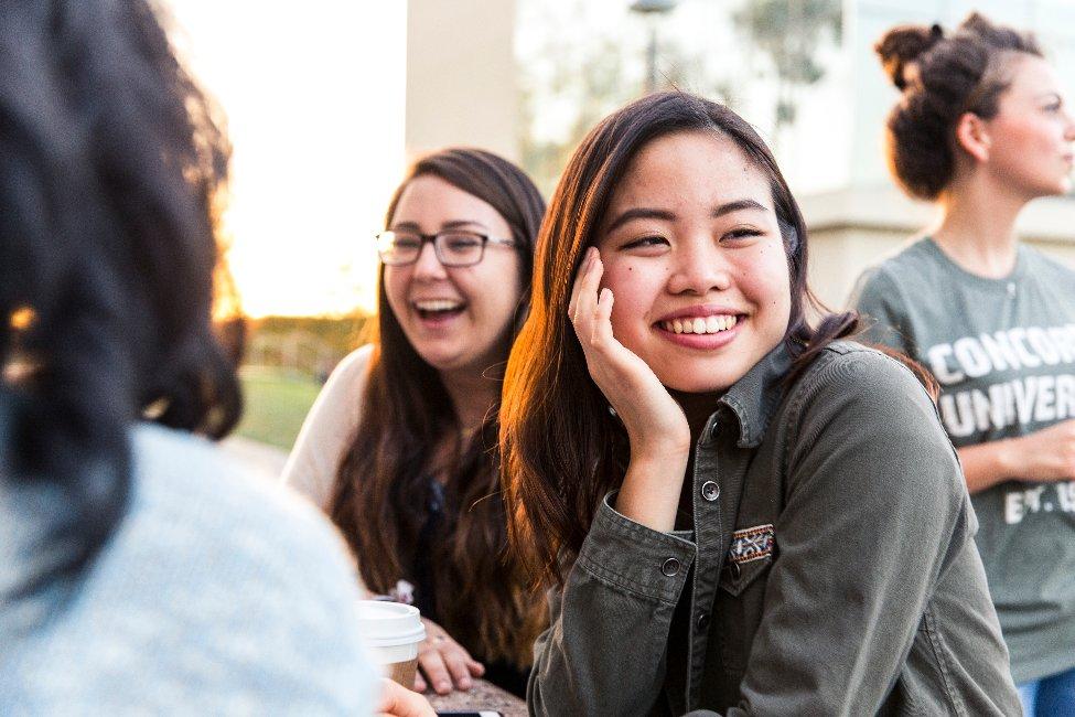 Concordia University Irvine  gallery image7
