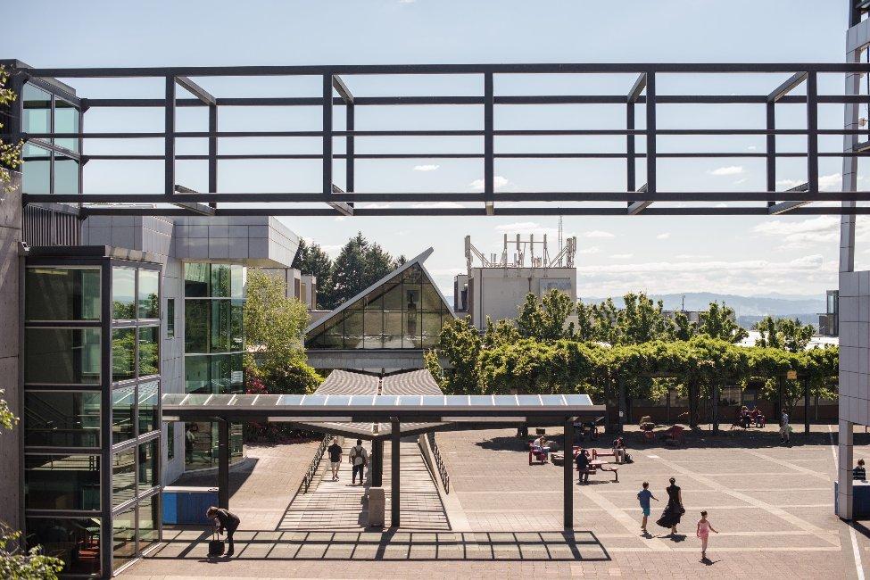 Portland Community College  gallery image4
