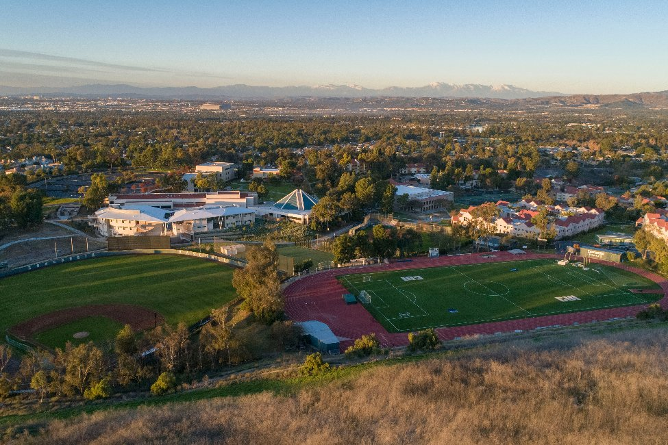 Concordia University Irvine  gallery image8