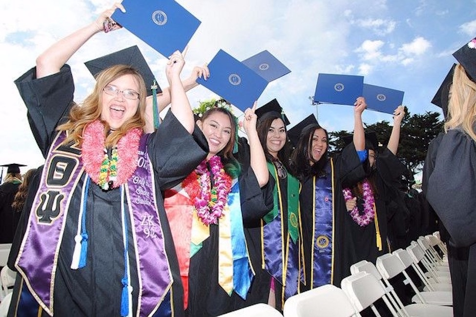 California State University, Monterey Bay  gallery image5