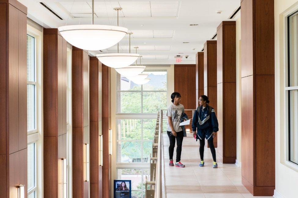 Charleston Southern University  gallery image7