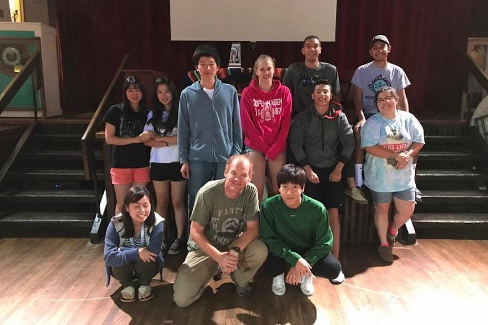 Otero Junior College  gallery image5