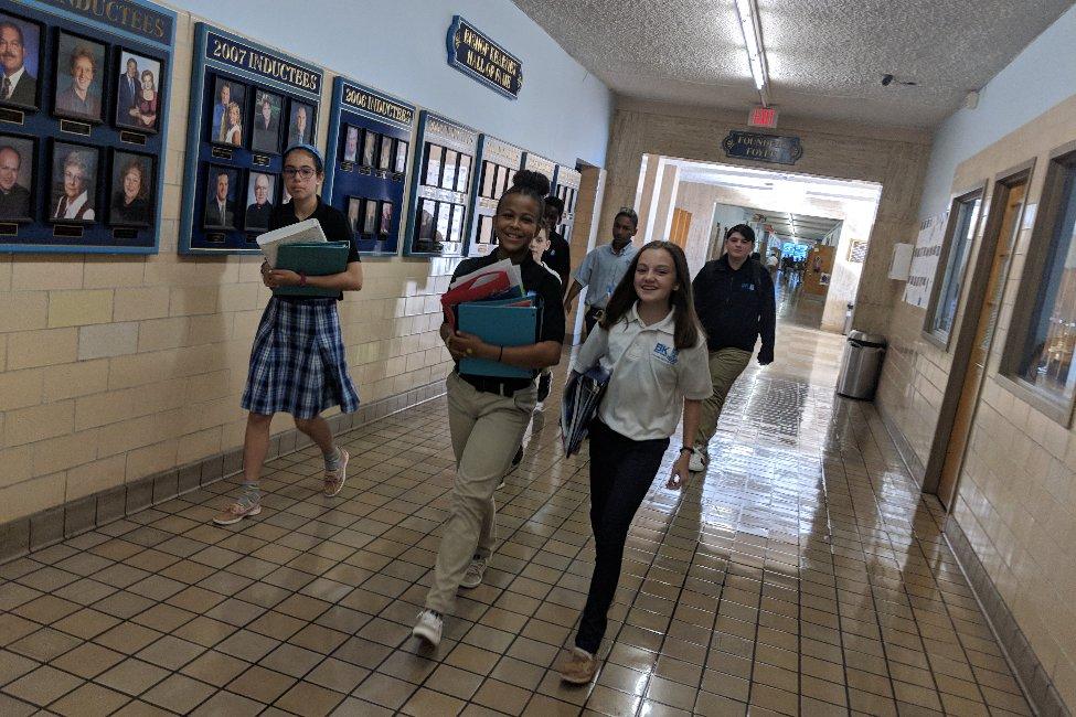 Bishop Kearney High School  gallery image4