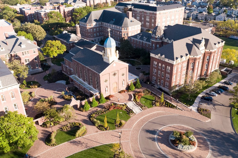 University of Dayton  gallery image4