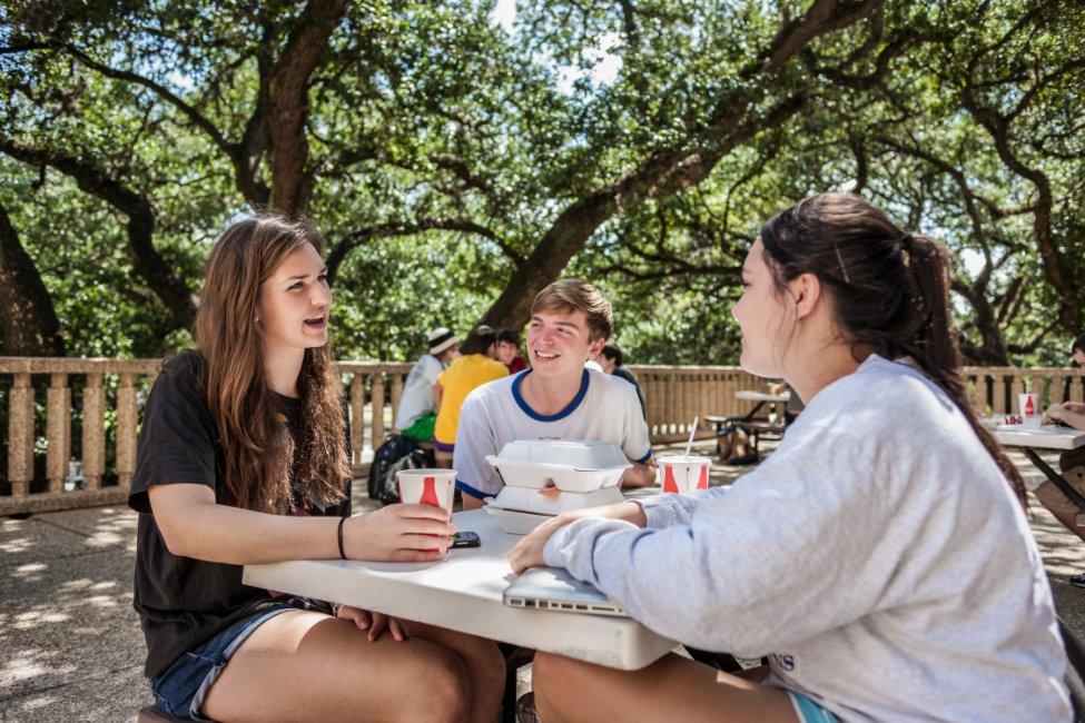 Louisiana State University – Global Pathway  gallery image1
