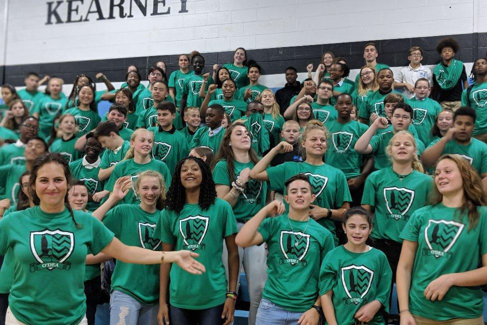 Bishop Kearney High School  gallery image3