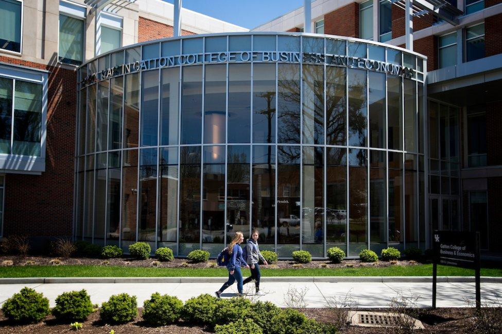 University of Kentucky  gallery image8